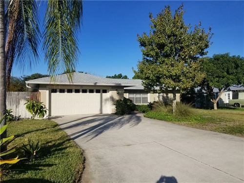 Photo of 816 60TH STREET NW, BRADENTON, FL 34209 (MLS # A4453471)