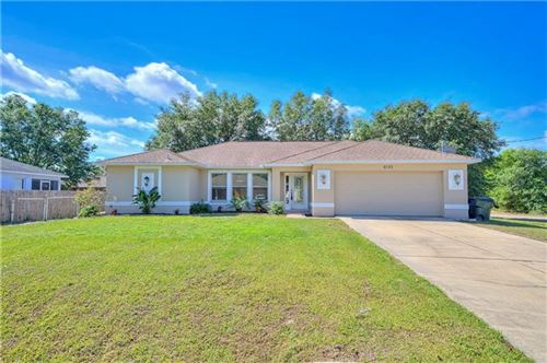 Photo of 6193 HOLLYWOOD AVENUE, NORTH PORT, FL 34291 (MLS # A4464471)