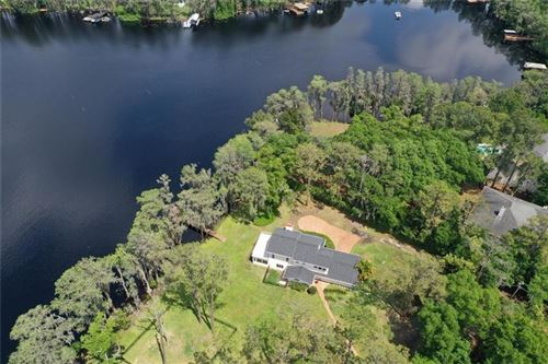 Main image for 16161 MCARN TRAIL, ODESSA,FL33556. Photo 1 of 44