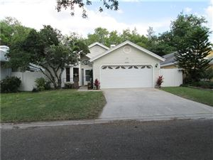 Main image for 1451 WALDEN OAKS PLACE, PLANT CITY,FL33563. Photo 1 of 27