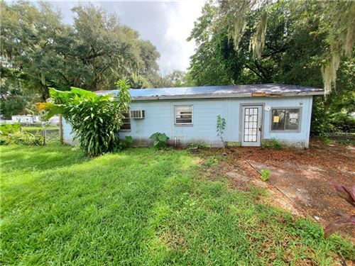 Photo of 303 PALM AVENUE, SEFFNER, FL 33584 (MLS # T3267471)