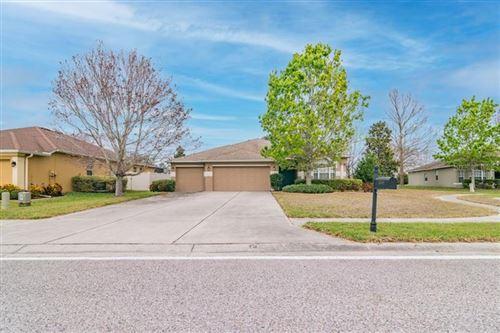 Photo of 1509 BLUE MARLIN BOULEVARD, HOLIDAY, FL 34691 (MLS # W7831471)