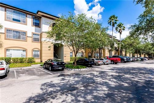 Main image for 17110 CARRINGTON PARK DRIVE #808, TAMPA,FL33647. Photo 1 of 29