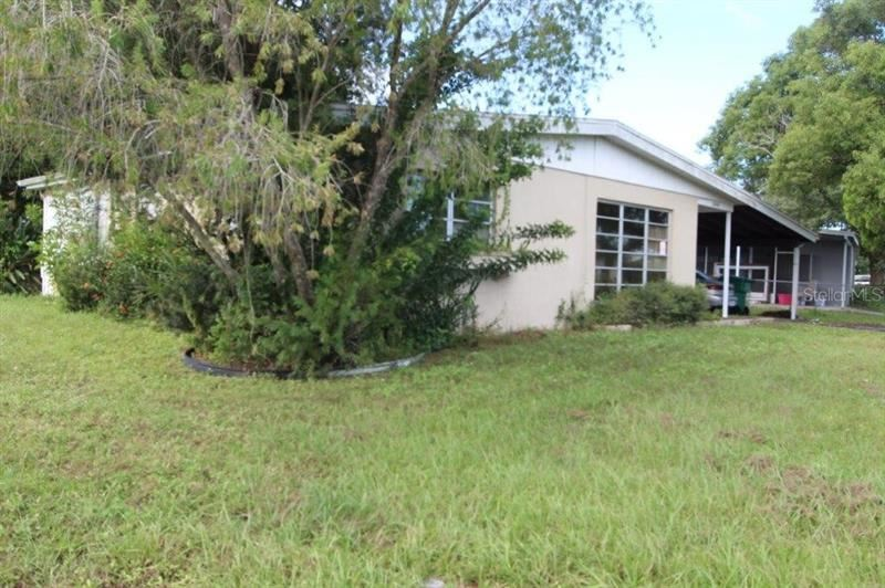 Photo of 22505 CATHERINE AVENUE, PORT CHARLOTTE, FL 33952 (MLS # C7434471)