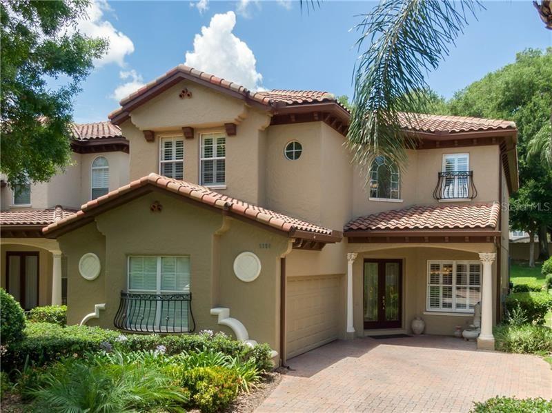 8336 VIA ROSA, Orlando, FL 32836 - MLS#: O5871471