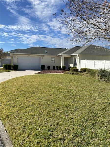 1514 CONWAY COURT, The Villages, FL 32162 - #: O5932471