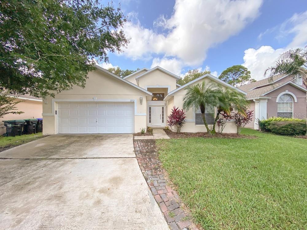 12512 WINFIELD SCOTT BOULEVARD, Orlando, FL 32837 - #: O5971471