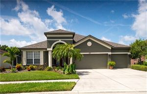 Photo of 322 LONDONDERRY DRIVE, SARASOTA, FL 34240 (MLS # A4448472)
