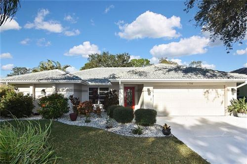 Photo of 1738 KILLDEER CIRCLE, VENICE, FL 34293 (MLS # N6107472)