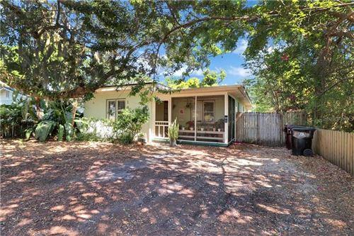 Photo of 1621 ILLINOIS STREET, ORLANDO, FL 32803 (MLS # O5934472)