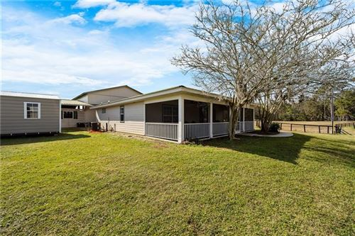 Tiny photo for 9875 NW HIGHWAY 225A, OCALA, FL 34482 (MLS # OM613472)