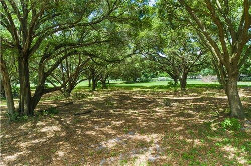 Photo of 0 BROADLAND PASS, THONOTOSASSA, FL 33592 (MLS # T3248472)