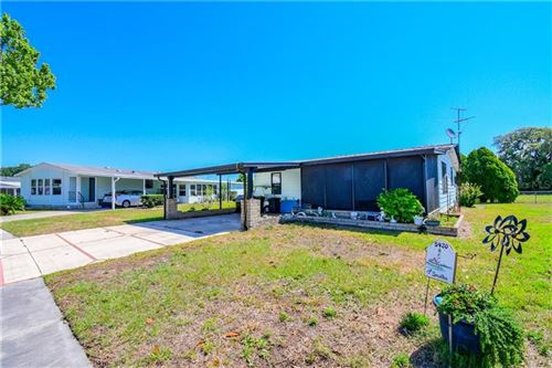 Main image for 5420 RIVIERA DRIVE, ZEPHYRHILLS, FL  33541. Photo 1 of 45