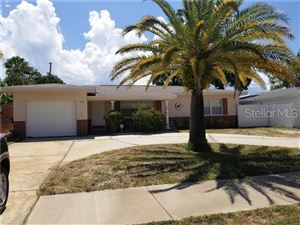 Main image for 5253 100TH WAY N, ST PETERSBURG,FL33708. Photo 1 of 17