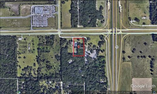 Main image for , SPRING HILL,FL34610. Photo 1 of 4
