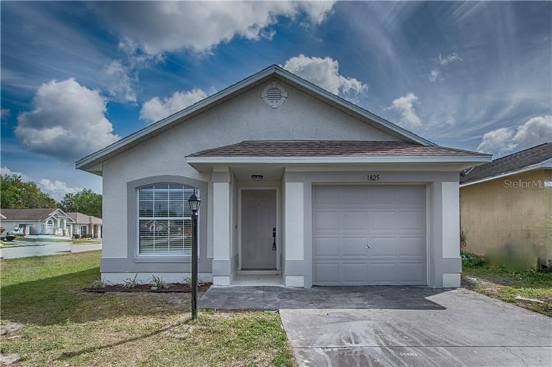 1825 LACY LANE, Sanford, FL 32771 - #: O5848472