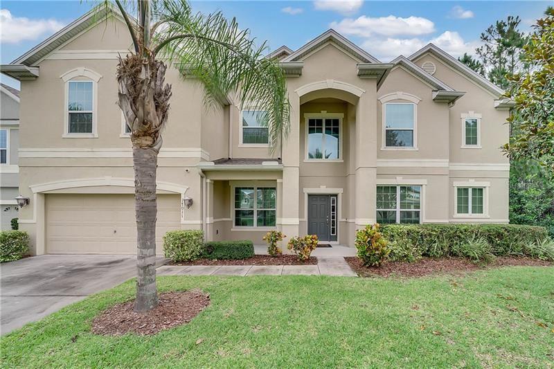 17011 SAVANNAH SPRINGS LANE, Orlando, FL 32820 - #: O5868472