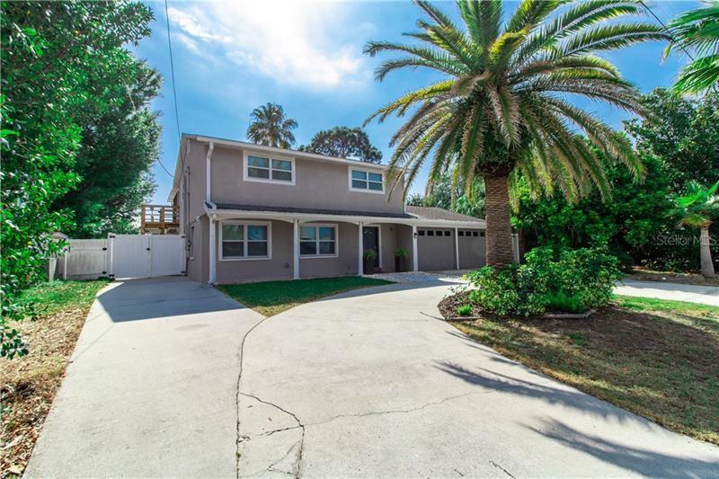 10712 DALTON AVENUE, Tampa, FL 33615 - MLS#: T3235472