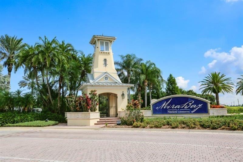824 ISLEBAY DRIVE, Apollo Beach, FL 33572 - #: T3305472