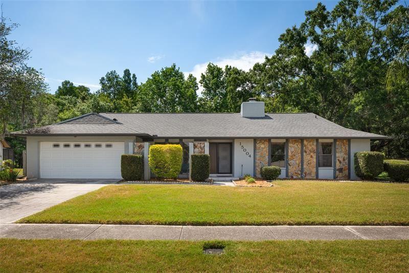 15004 WINTERWIND DRIVE, Tampa, FL 33624 - MLS#: T3306472