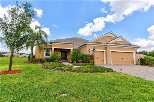 Photo of 1068 RIVER WIND CIRCLE, BRADENTON, FL 34212 (MLS # A4492473)
