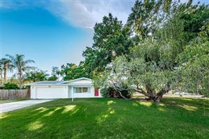 Photo of 8552 NORTHRIDGE LANE, SEMINOLE, FL 33772 (MLS # U8048473)