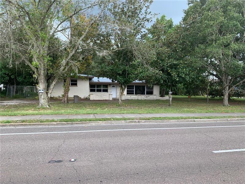 4070 TALLEVAST ROAD, Sarasota, FL 34243 - #: A4481473