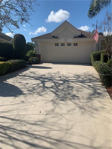 3085 SHOAL CREEK VILLAGE DRIVE, Lakeland, FL 33803 - #: L4920473