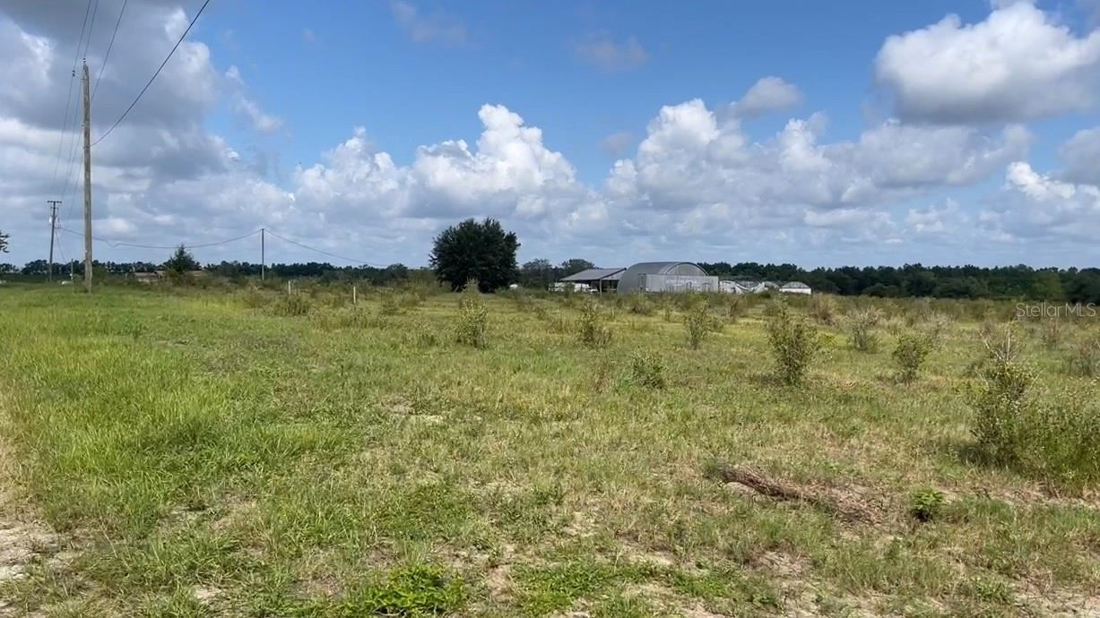 Photo of LAKE LOWERY ROAD, HAINES CITY, FL 33844 (MLS # L4925473)