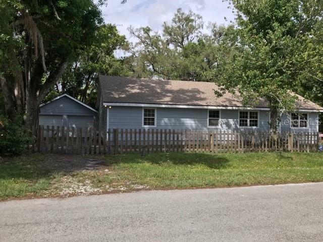 2604 IROQUOIS AVENUE, Sanford, FL 32773 - MLS#: V4915473