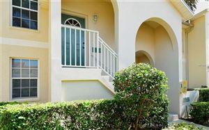 Photo of 4275 CASTLEBRIDGE LANE #1323, SARASOTA, FL 34238 (MLS # A4412474)