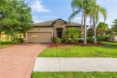 Photo of 2203 50TH STREET CIR E, PALMETTO, FL 34221 (MLS # A4469474)