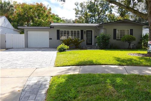Photo of 816 LAKE HIGHLAND DRIVE, ORLANDO, FL 32803 (MLS # O5826474)