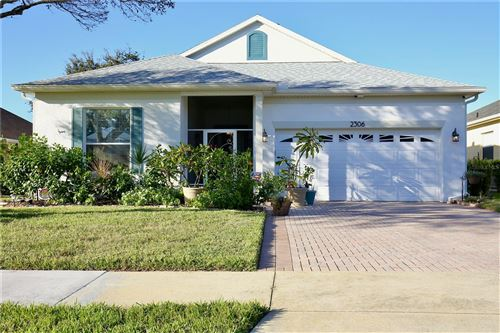 Photo of 2306 CALEDONIAN STREET, CLERMONT, FL 34711 (MLS # O5980474)