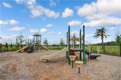Tiny photo for 11914 TETRAFIN DRIVE #1026, RIVERVIEW, FL 33579 (MLS # T3187474)