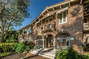 Main image for 211 SUNSET DRIVE N, ST PETERSBURG, FL  33710. Photo 1 of 25
