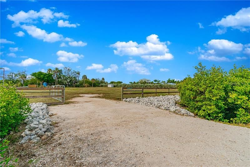 Photo of 180 HORSESHOE LOOP ROAD, TERRA CEIA, FL 34250 (MLS # A4454474)