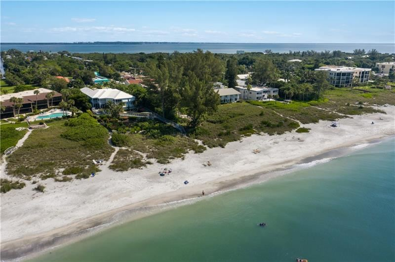 Photo of 5621 GULF OF MEXICO DRIVE #101, LONGBOAT KEY, FL 34228 (MLS # A4481474)