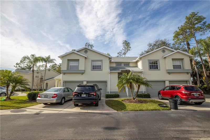 Photo of 6347 GREEN OAK CIRCLE #4, BRADENTON, FL 34203 (MLS # A4488474)