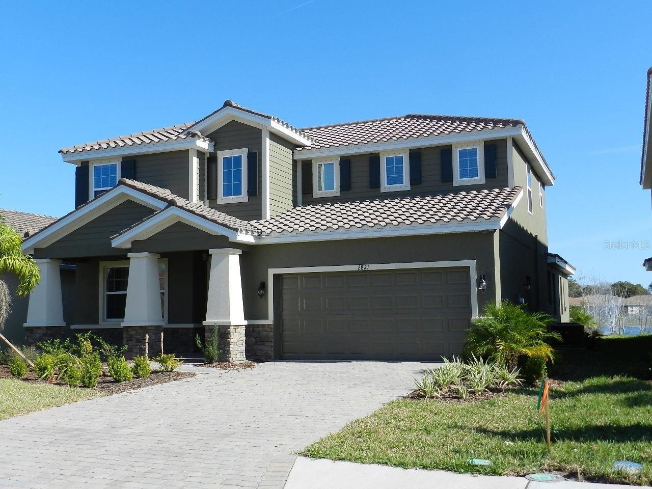 2821 ORIOLE DRIVE, Sarasota, FL 34243 - #: A4501474