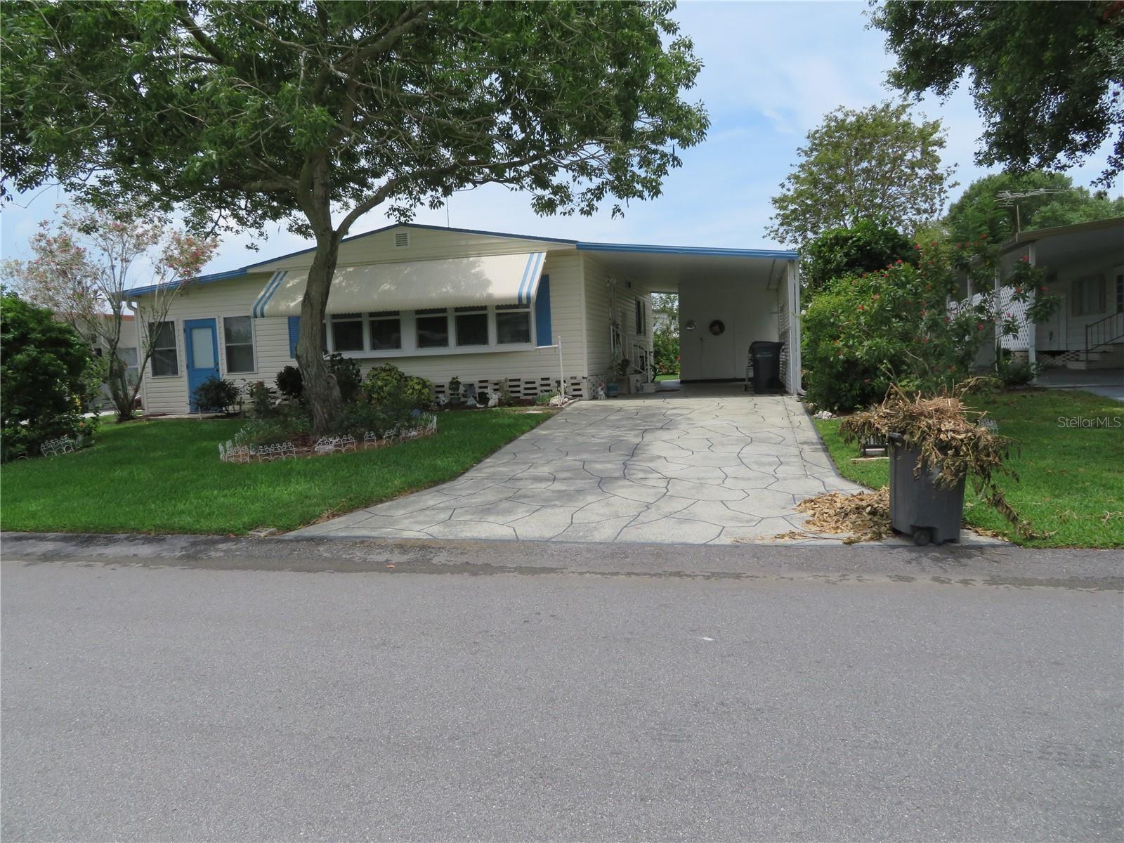 1610 REYNOLDS ROAD #119, Lakeland, FL 33801 - #: L4923474