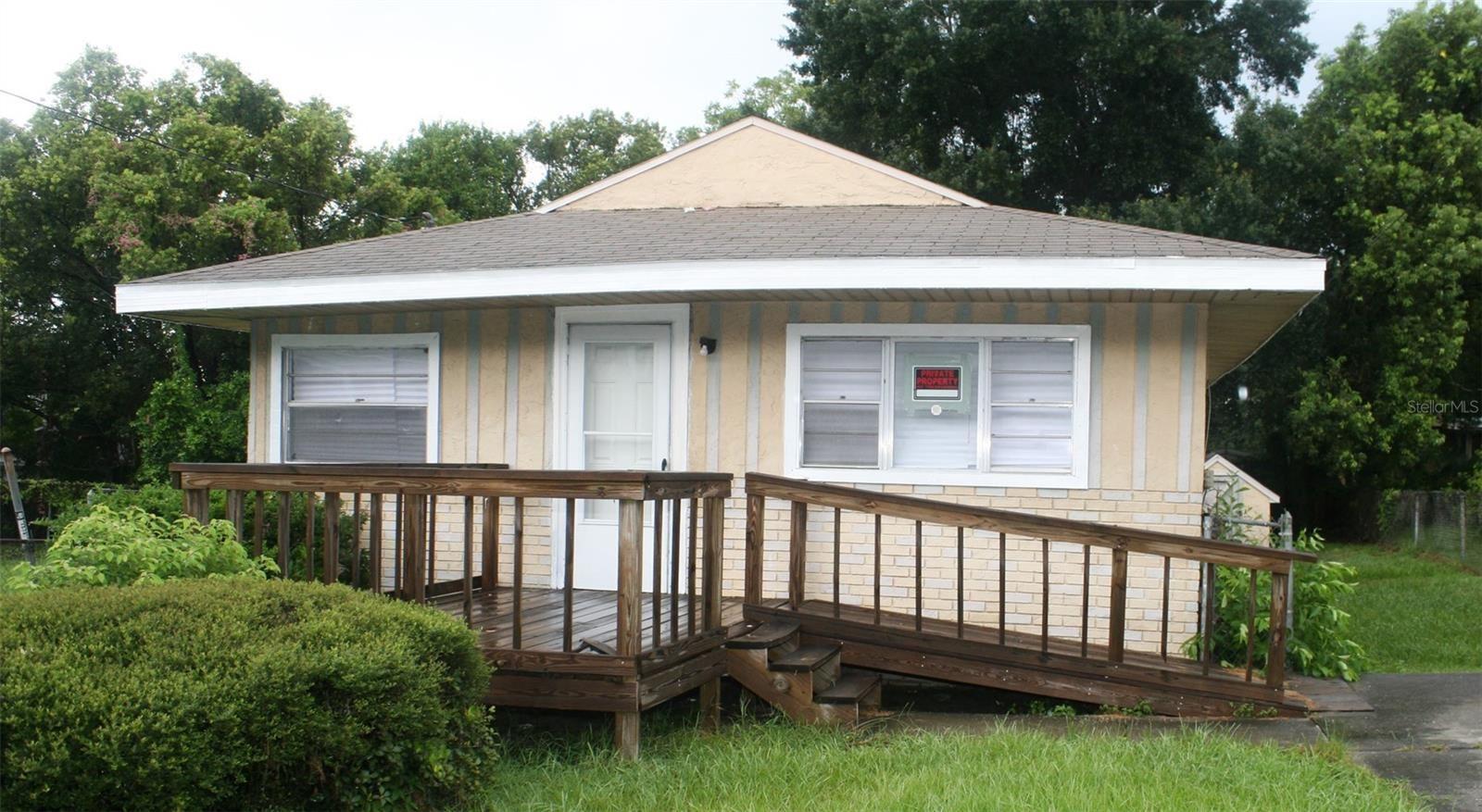 601 WHITEHURST STREET, Lakeland, FL 33805 - #: L4924474