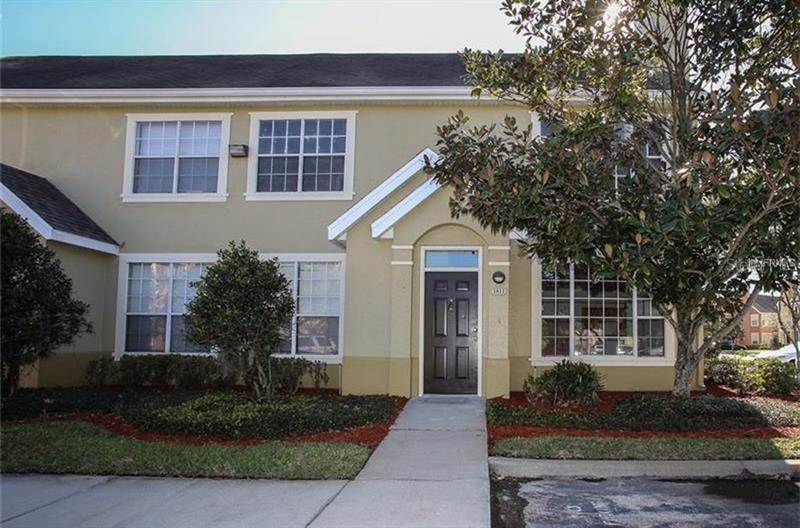 9005 LEE VISTA BOULEVARD #1811, Orlando, FL 32829 - #: O5865474