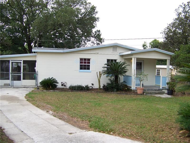 745 MARION PLACE, Bartow, FL 33830 - #: P4910474