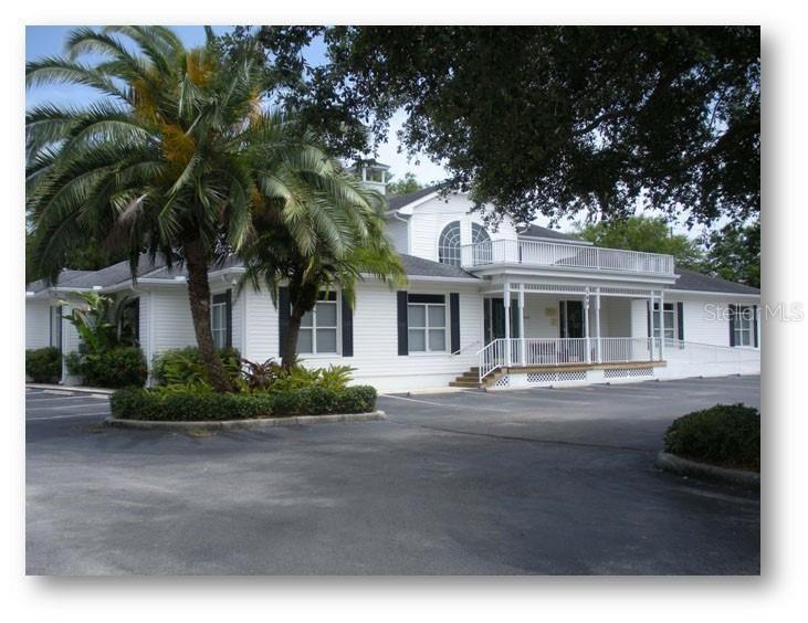 180 ALT 19, Palm Harbor, FL 34683 - #: U8088474