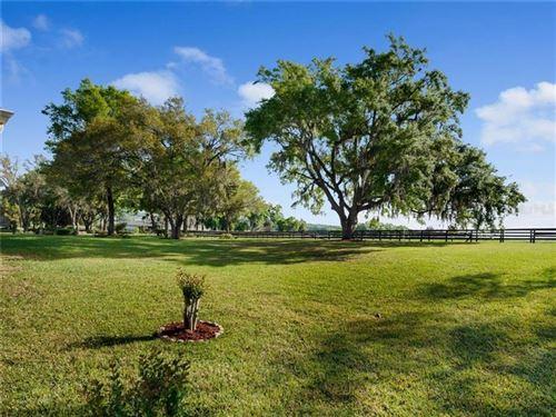Tiny photo for 5715 NW 75TH AVENUE, OCALA, FL 34482 (MLS # OM617475)