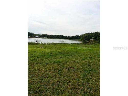 Main image for 17811 PATTERSON ROAD, ODESSA,FL33556. Photo 1 of 9