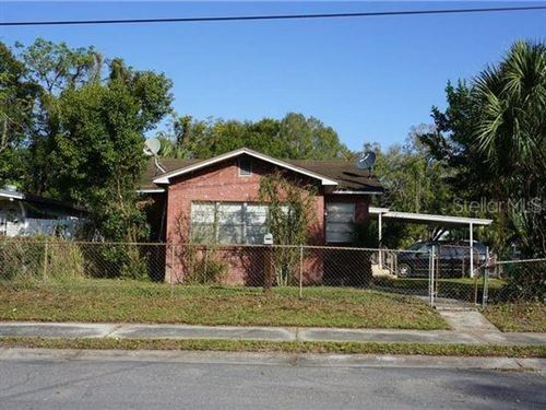 Main image for 3212 E 28TH AVENUE, TAMPA, FL  33605. Photo 1 of 8