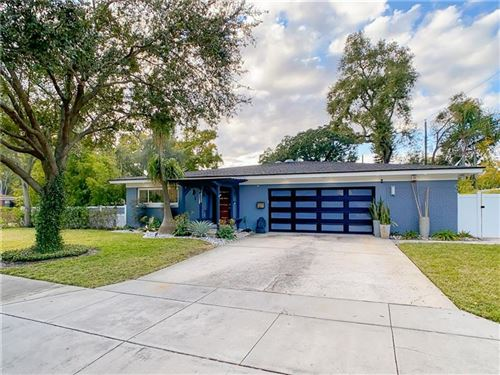 Main image for 591 LUZON AVENUE, TAMPA,FL33606. Photo 1 of 32