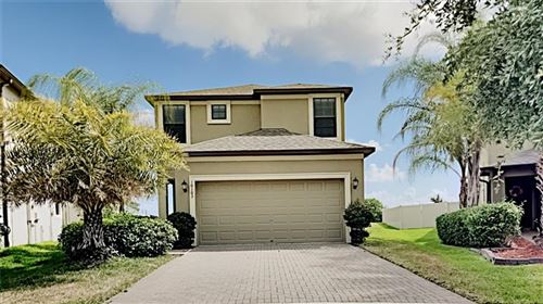 Main image for 10103 NEWMINSTER LOOP, RUSKIN,FL33573. Photo 1 of 28